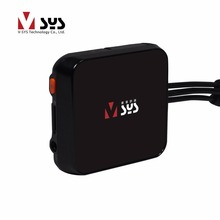 VSYS C6L Motorcycle Camera the Cheapest Motorcycle Black Box DVR Dash Cam