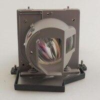 Оригинальная лампа проектора SP.86J01GC01/BL FU200C для Optoma DS302/DS303/DX602/EP706/EP709/EX990S/ EP76SEP708/EP708E