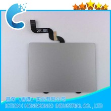 Touchpad Cable Apple Macbook A1398 Trackpad for Pro 15'' Retina with 100%Original Mid
