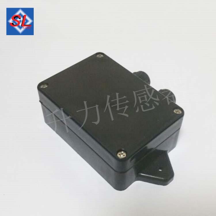 Load Cell Digital Transmitter Communication RS485, RS232 Digital Sensor Lift Force Sensor
