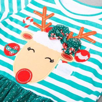 Christmas Dress 1