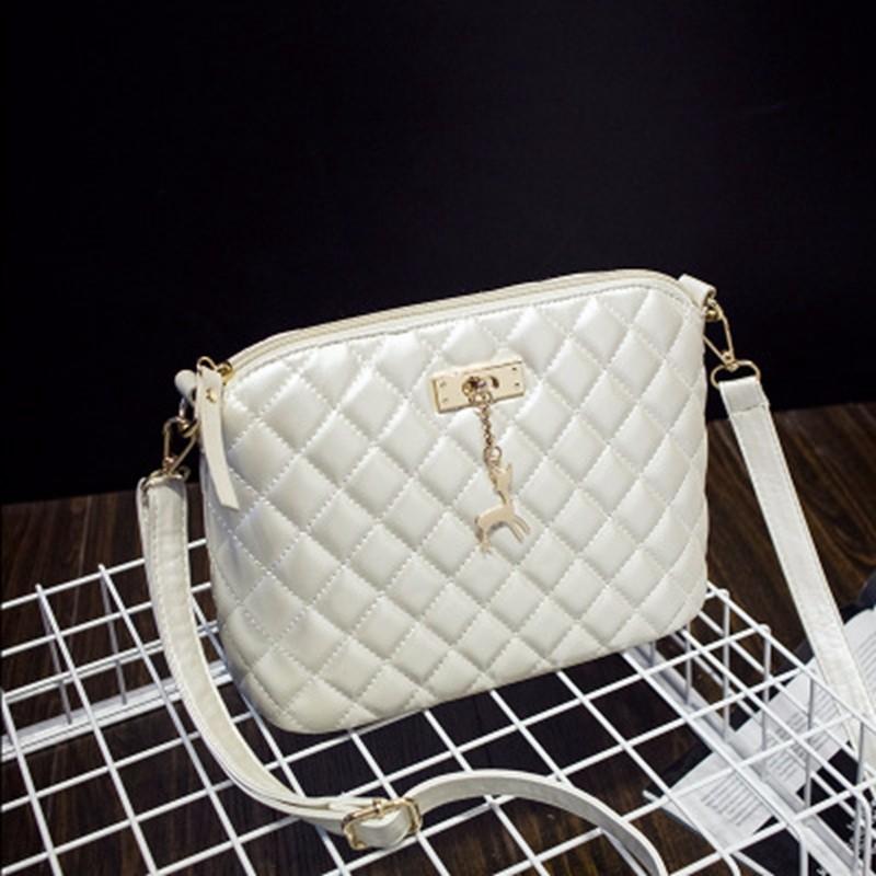 women handbag79