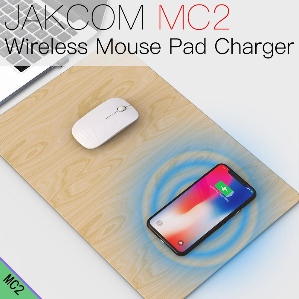 Jakcom Mc2 Wireless Mouse Pad Charger Hot Sale In Chargers As Paralizador Electrico 3s 40a Carregador Bateria Back To Search Resultsconsumer Electronics