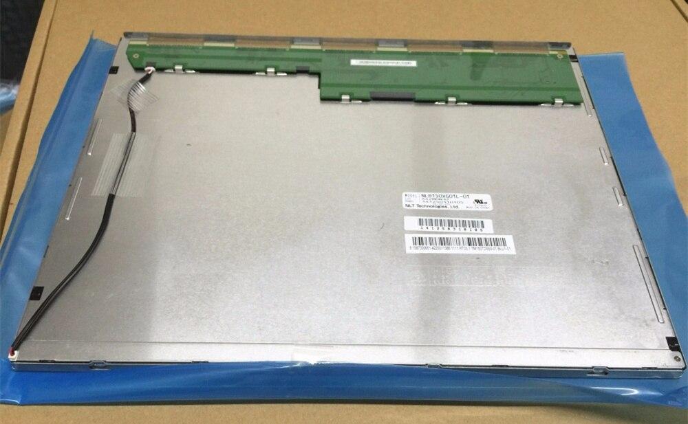 NLB150XG01L-01 LCD display screens 18 5 inch g185xw01 v 1 g185xw01 v1 lcd display screens