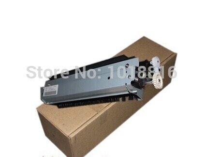 все цены на 100% Test for HP2100 Fuser Assembly RG5-4132 RG5-4132-000 (110V) RG5-4133 RG5-4133-000(220V) printer part sale онлайн