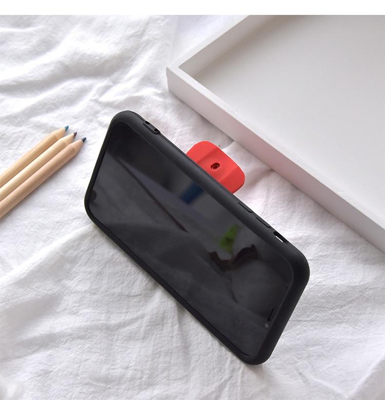 case iphone (6)