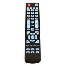 NEW Original For ONIDA LED TV Remote Control