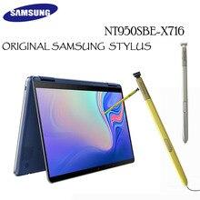 Notebook Original Blue Samsung