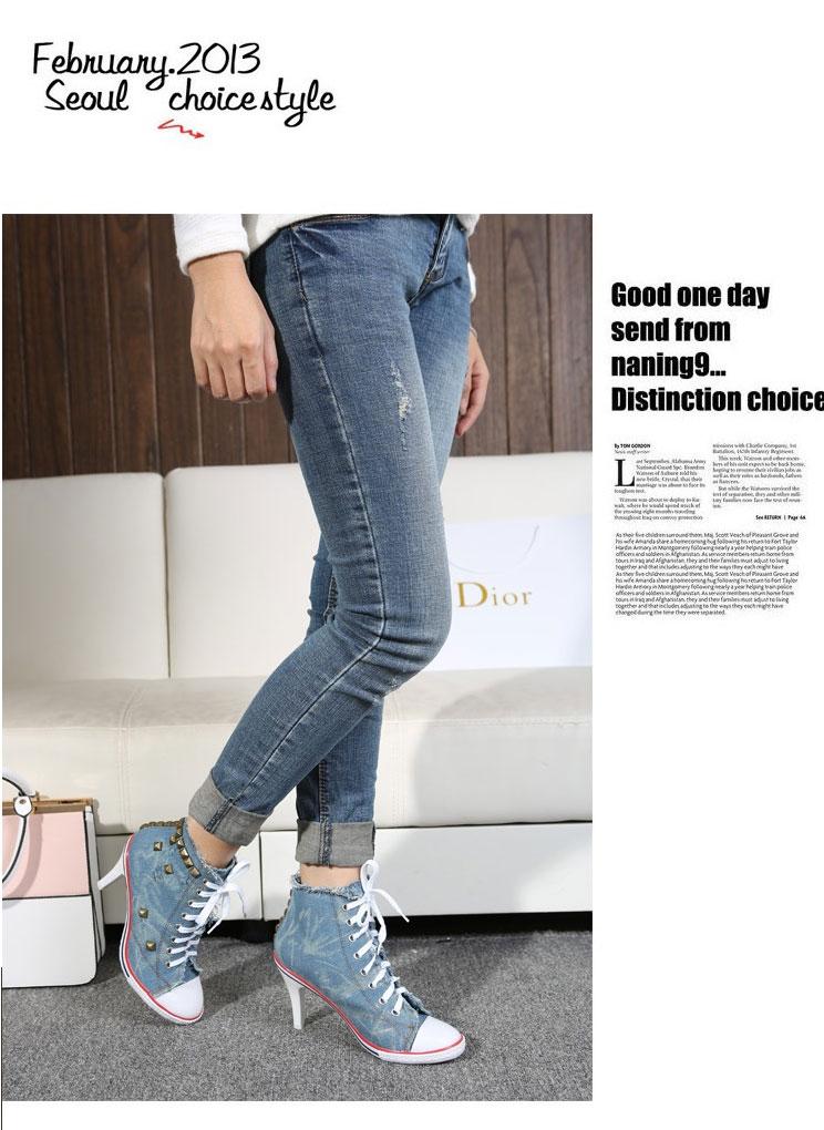 Aliexpress.com---Buy-Women-canvas-shoes-denim-high_07