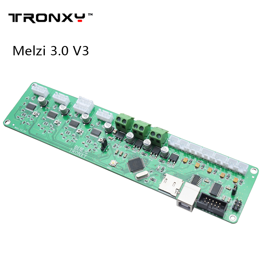 [Imagen: Free-shipping-Melzi-3-0-1284P-Reprap-Con...er-PCB.jpg]