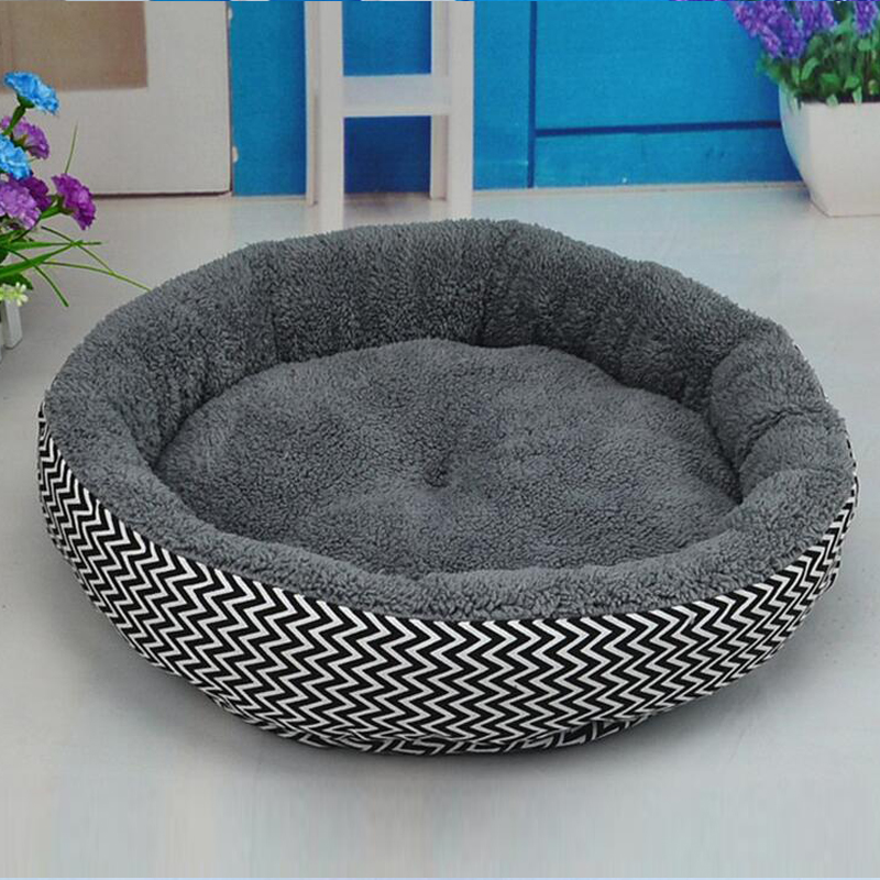 Macskaágy macska kanapé Kisállat kutya ágy Chihuahua ágy Soft - Pet termékek