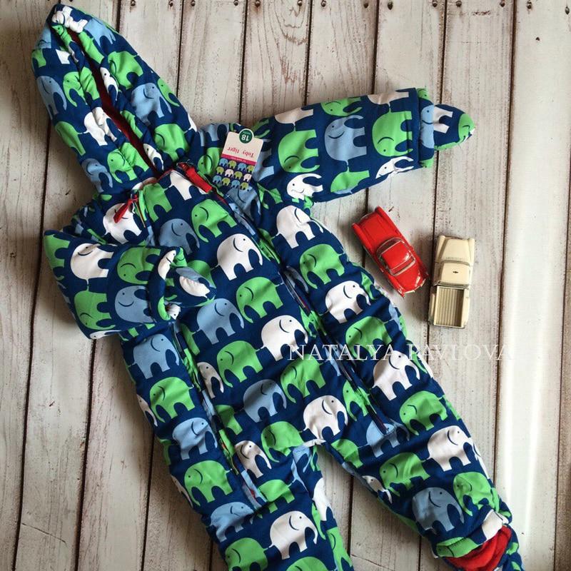 2017-Hot-Winter-Thicken-Baby-Romper-Newborn-Warm-Autumn-Overalls-Baby-Snowsuit-Hot-Baby-Suit-Cute-Hooded-Baby-Jumpsuit-Romper-2