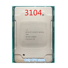 AMD free shipping latop core TMM560DBO22GQ CPU 2.5GHz Socket 604 65 nanometer 2.5 GHz