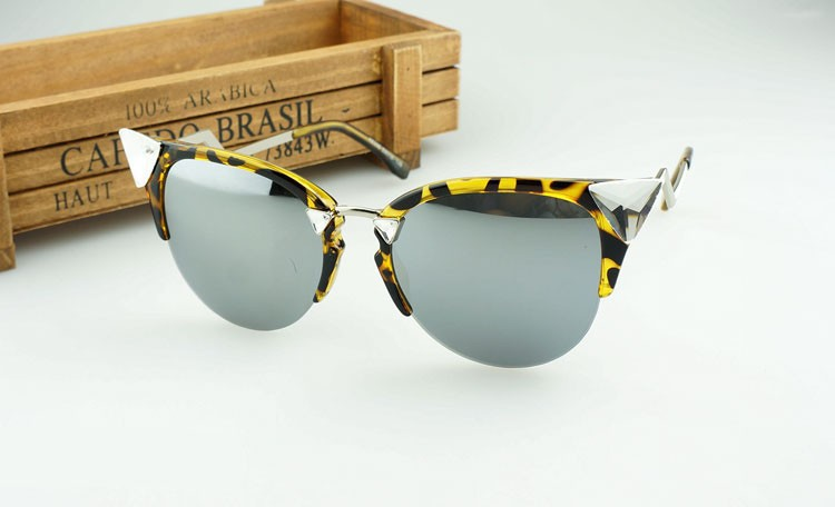 new fashion sunglasses (17)