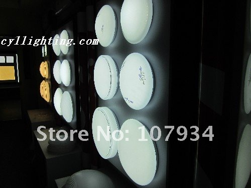 Factory offered 20w smd led ceiling light for home lighting SMD 3528 8pcs/carton wholesale price