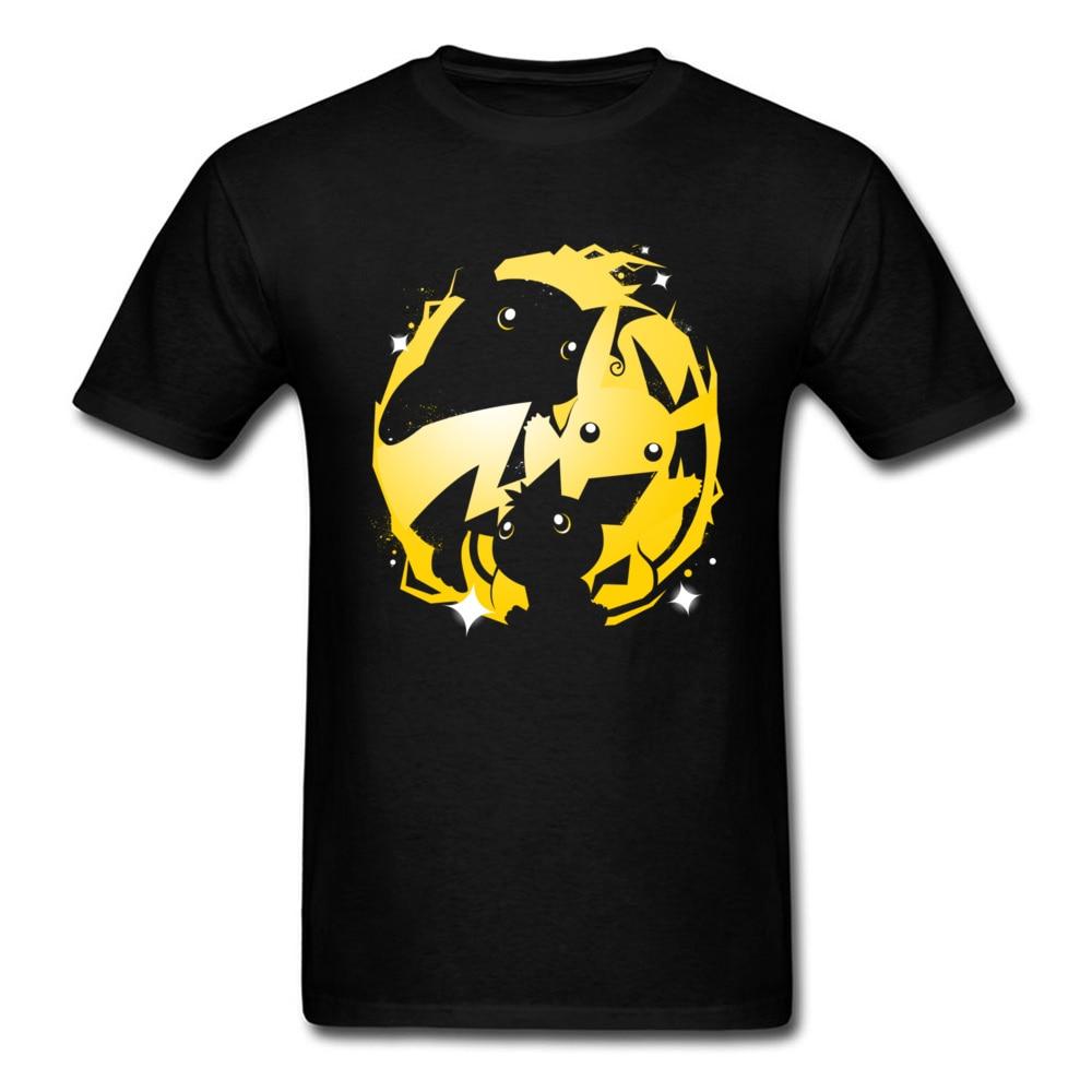 summer-electric-trio-font-b-pokemon-b-font-t-shirt-men-anime-tops-pocket-monster-clothing-fashion-black-t-shirt-loose-tee-hipster-tshirt