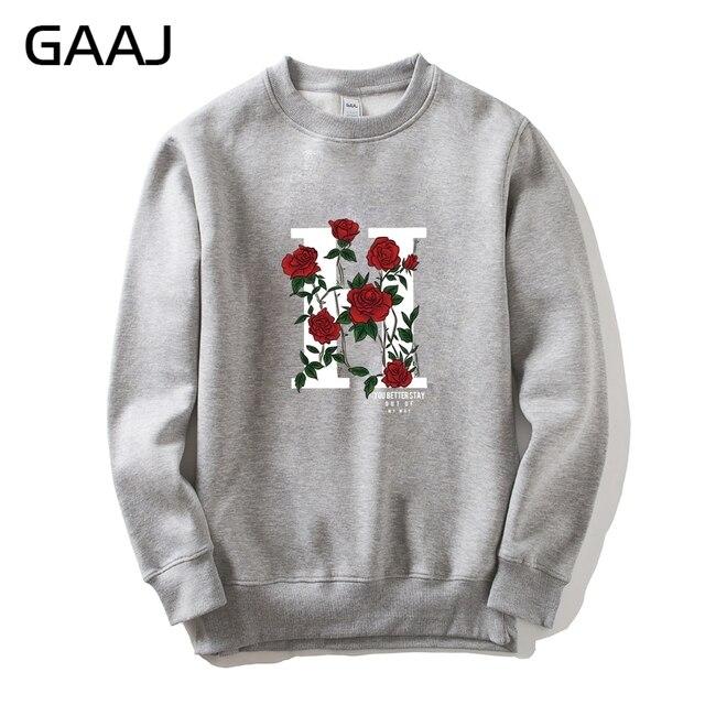9c2cbd1a70021 € 22.59 |Rouge rose fleur