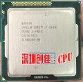 Оригинальный Intel Core i7 2600 К 8 М 3.4 Г 95 Вт Четырехъядерный Процессор 5GT/с SR00C LGA 1155 ГНЕЗДО i7-2600K (работает 100% Бесплатная Доставка)