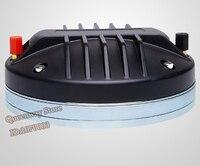 1PC 100 tweeter speaker core neodymium tweeter unit 120 watt high power driver stage KTV bar performance speaker