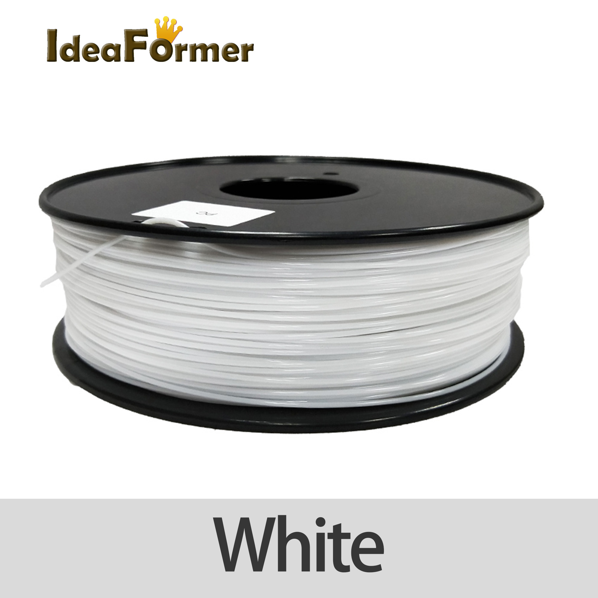 PC Filament printing Consumable 1KG Diameter 1.75mm Polycarbonate printing Material 3D printer parts sniper elite 3 игра для xbox one