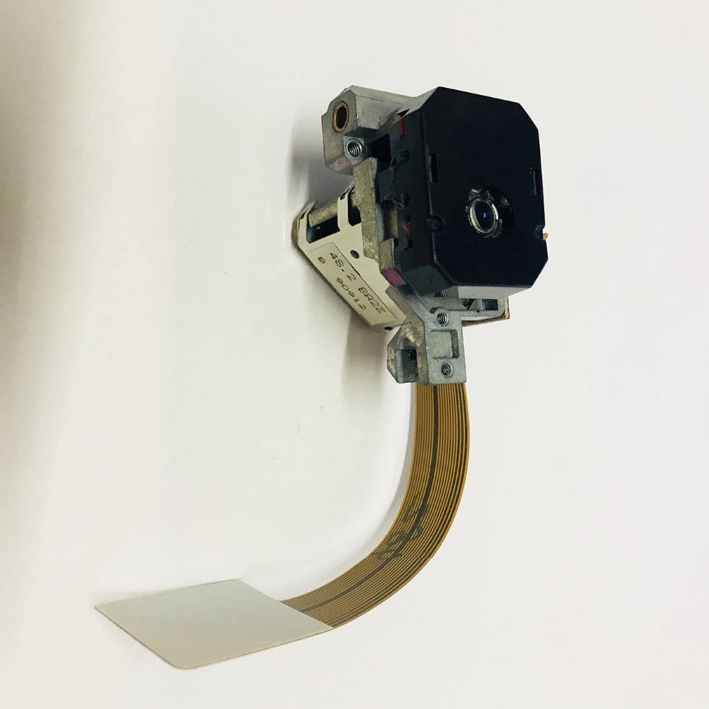 Lentille laser CD neuve et originale pour lecteur CD DX7500 DX5700