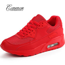 Comemore Breathable Women's Sport Shoes Sports Sneakers