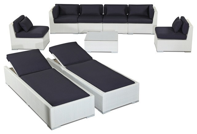 modern-outdoor-lounge-sets