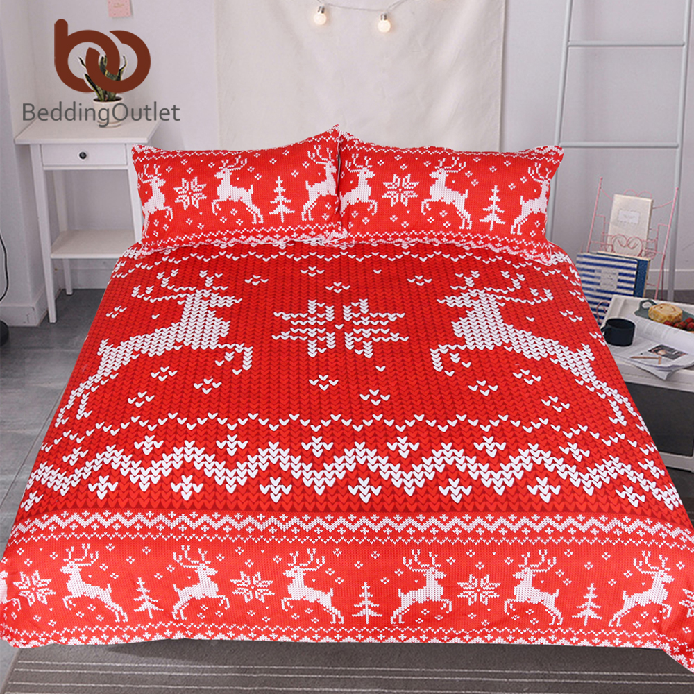 count home to best christmas the ideal and bedding bed sleeps down ideas spencer style marks in