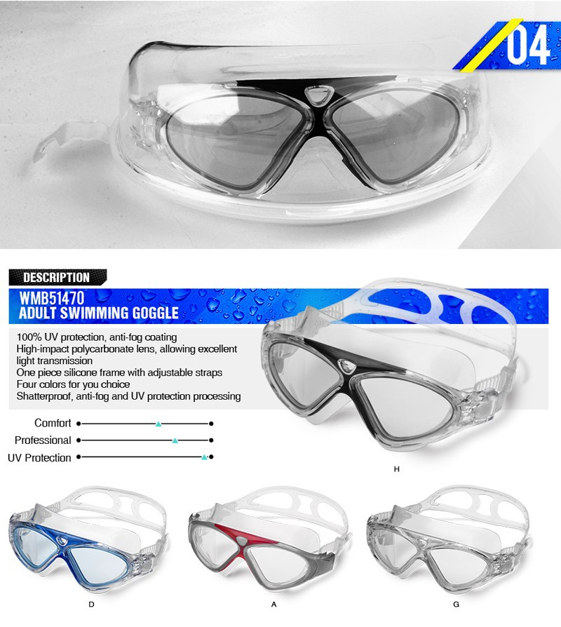 WMB51470-Adult-swimming-goggle_04