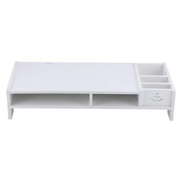 Business Office Furniture Storage Organizer Office Desktop Table