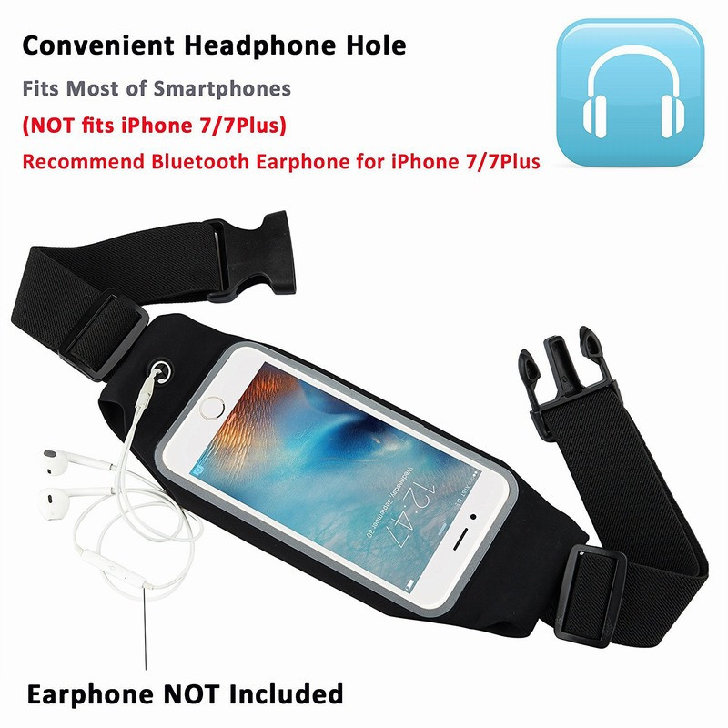 Running-Belt-Waist-Pack-for-iPhone-7-6S-6-Plus-5-Galaxy-S5-S6-S7-Edge-Note-3-4-5-LG-G3-G4-G5-Case-Cover-Mobile-Phone-Accessories-1 (3)
