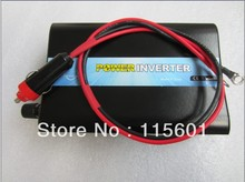 CE&ROHS&SGS Approved Maili Brand 12v to 110v 300w Inverter/Invertor