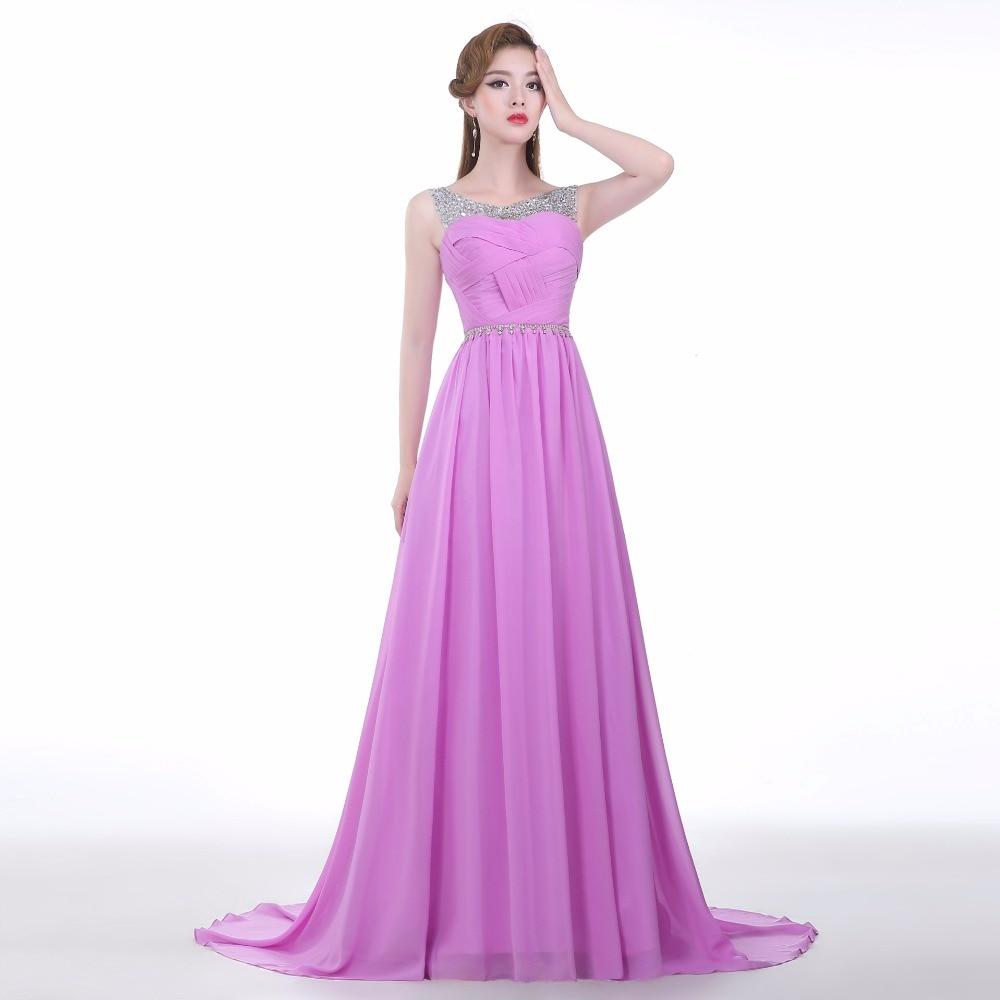 Asombroso Prom Vestidos Millas Inspiración - Colección de Vestidos ...