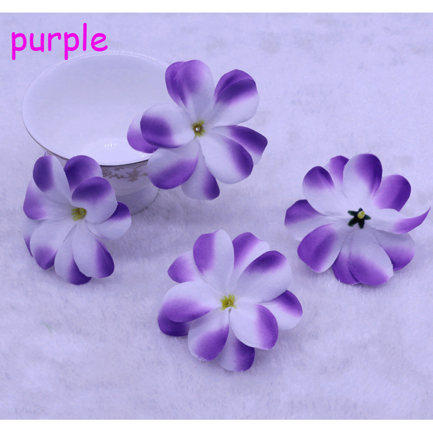 online get cheap purple hawaiian flowers aliexpress  alibaba, Beautiful flower