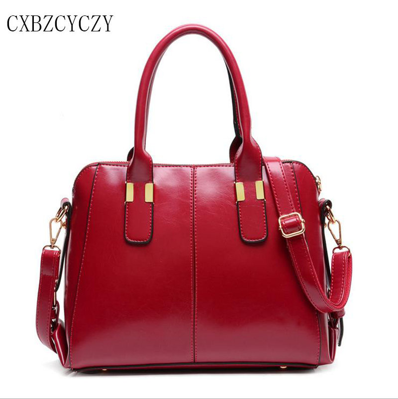 2017 Women Bags Luxury Handbags Brand Designer Patent leather Messenger Handbag Female High Quality Shoulder Tote Bag Bolsas Red high quality women messenger bags ladies tote shoulder bag woman brand leather handbag crossbody bag with lock designer bolsas