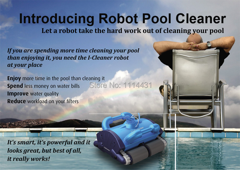robot pool cleaner-1.jpg
