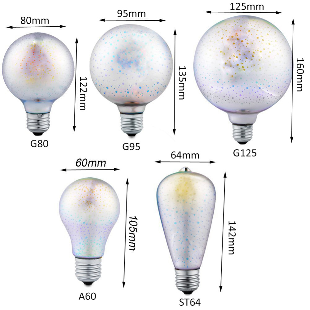LED-3D-Bulb-E27-4W-AC85-265V-Fireworks-Bulb-For-Home-Decora-ST64-G95-G80-G125 (1)