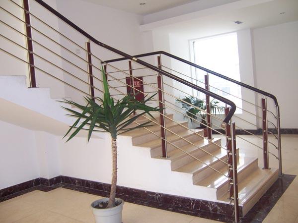 tienda online barandas de escaleras interiores barandilla de la escalera balcn barandilla valla ventanas y parapetos y escaleras venta al por mayor
