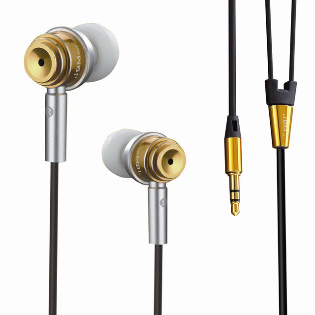 JBMMJ700 high quality super bass headphones earphone earbuds headphone headset for mp3 mp4 psp cellphone musicl