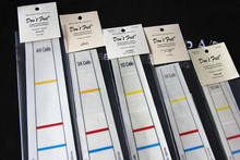 Original Don't fret violoncellists cello fingerboard indicator for size 4/4