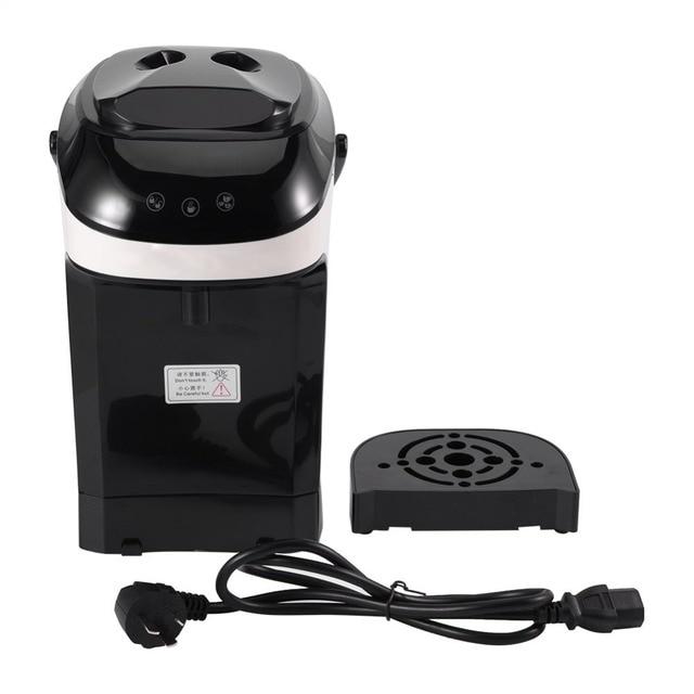 3 5l 2 Seconds Instant Hot Water Boiling Dispenser Electric Tea Coffee Maker Boiler Kettle Adjule