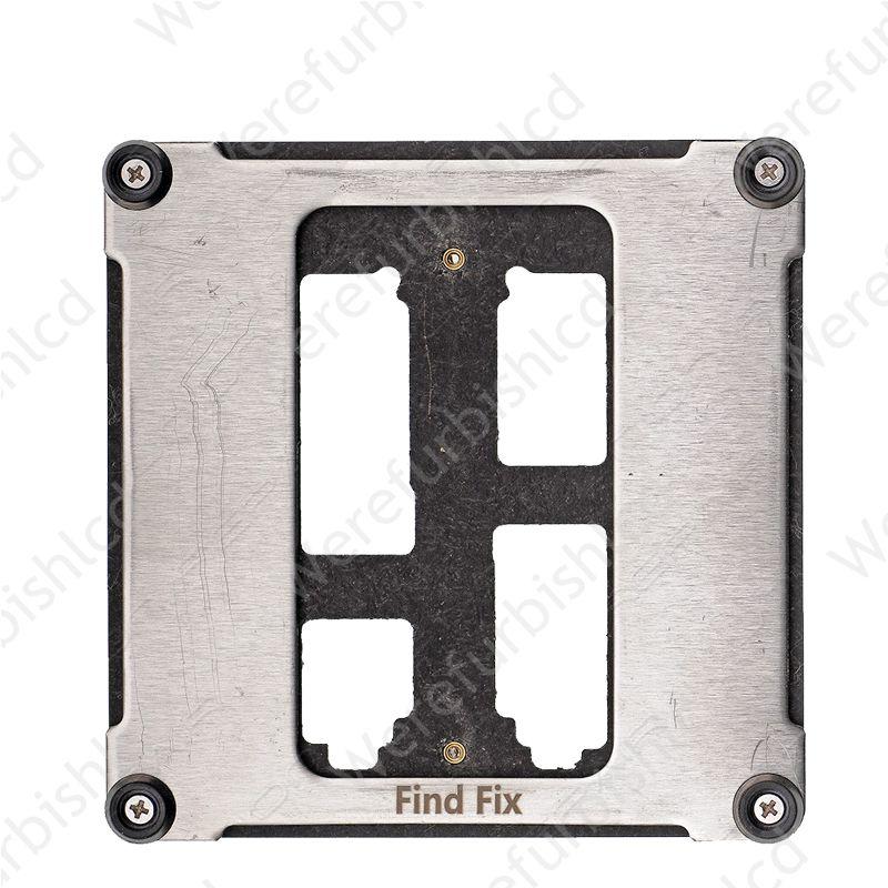 15749-pcb-holder-repair-clamp-for-iphone-7-plus-ipad-findfix-3
