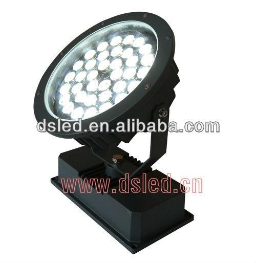 CE,IP65,good quality,high power 36W LED floodlight,outdoor LED spotlight,110-250VAC,2-year warranty ultrathin led flood light 200w ac85 265v waterproof ip65 floodlight spotlight outdoor lighting free shipping