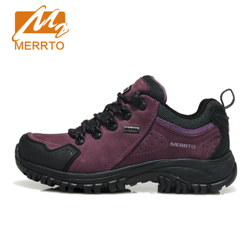 Most comfortable athletic shoes for women