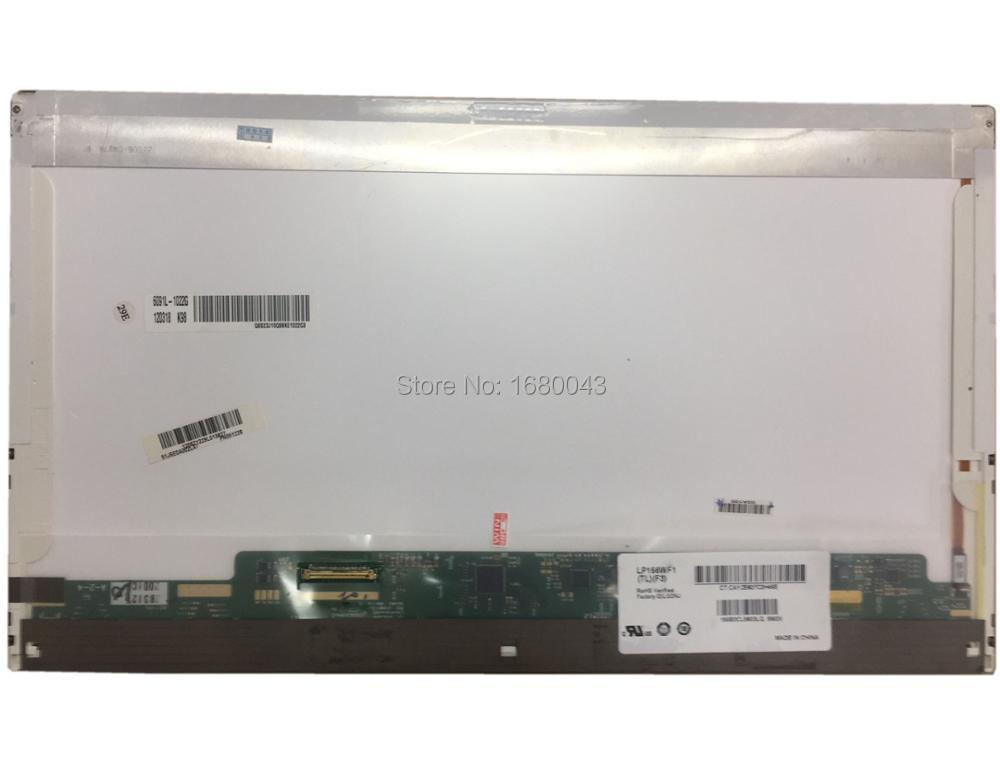 LP156WF1 TLF3 TLB2 TLF4 fit LP156WF2 TLA1 TLB1 LTN156HT01 B156HW01 V.5 B156HW01 V.0 15.6LED 1920X1080 40 PIN vga lcd contoller board kit for lcd desktop monitor diy a monitorb156hw01 v 0 b156hw01 v 4 b156hw01 v 7 lp156wf1 n156hge l11