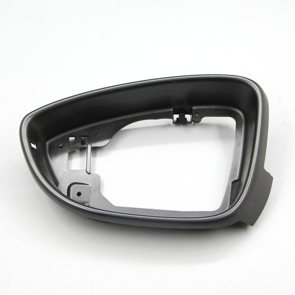 ⑥Aplicar al nuevo Jetta Passat B7L CC Scirocco EOS espejo ...