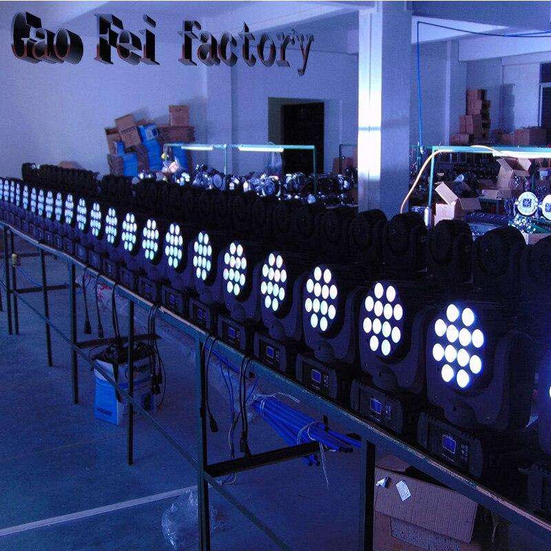 eshiny vermelho azul projetor laser 06