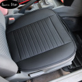 Car seat cushion thickening piece set four seasons general auto seat cushions, car seat cover, seat covers, car covers