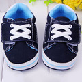 Cute Brand Baby Crib Shoes PreWalkers Soft Sole Antislip Sneaker Bebe Sport Shoes First Walkers