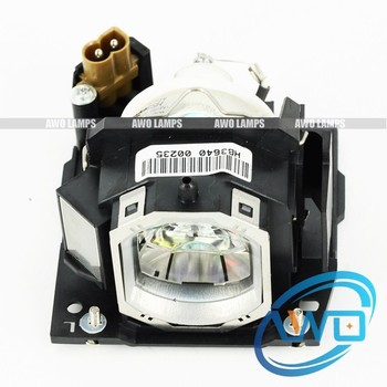 Free shipping   78-6972-0024-0 (DT01145) Compatible lamp with housing for 3M X21/X26